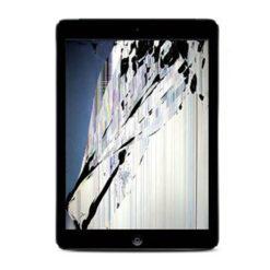 iPad Air / 2017 9.7 Replacement Glass Touchscreen Digitiser Repair