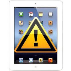 iPad 3 & 4 Battery Replacement / Repair