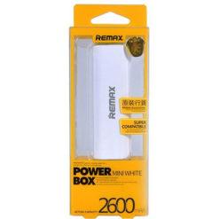 Remax Mini Power Box
