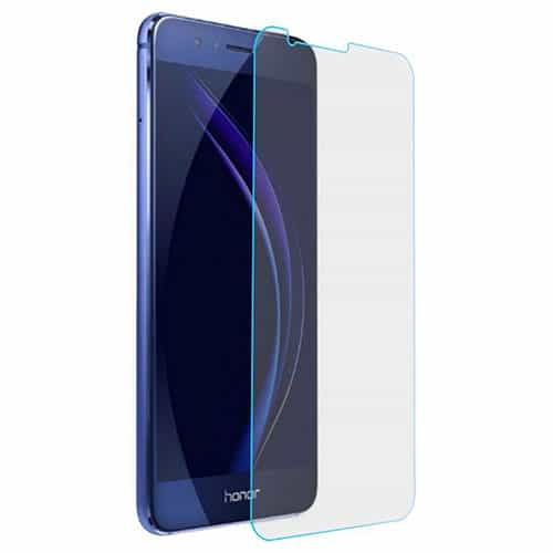 Honor 8 Tempered Glass Screen Protector