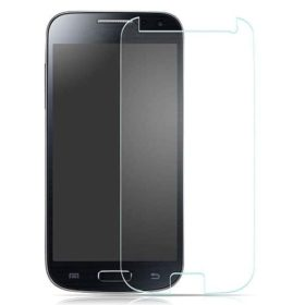 Samsung i9505 Galaxy S4 Tempered Glass Screen Protector