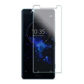 Sony Xperia XZ2 Tempered Glass Screen Protector