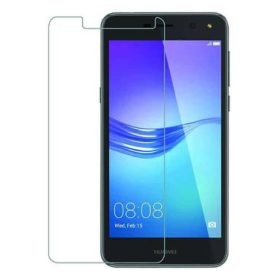 Huawei Y6 2017 Tempered Glass Screen Protector