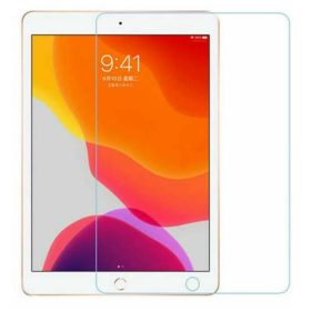 iPad 10.2 2019 Tempered Glass Screen Protector