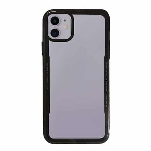 G-Case iPhone 11 Crystal Series Glass Premium Case