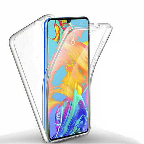 Galaxy A71 360 Case