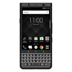 Blackberry KEYone LCD Screen & Touch Digitiser Repair