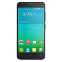 Alcatel OT-6036 Idol 2 Mini S LCD Screen & Touch Digitiser Repair