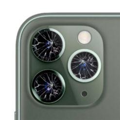 iPhone 11 Pro / 11 Pro Max Camera Lens Repair