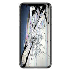 iPhone 11 Pro Max Screen & Touch Digitiser Repair - Soft OLED