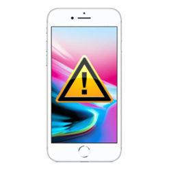 iPhone 7 High Capacity Battery Replacement / Repair