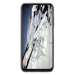 Huawei P40 Lite 5G LCD Screen & Touch Digitiser Repair
